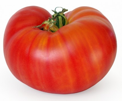 What's better than a flavorful beefsteak tomato?